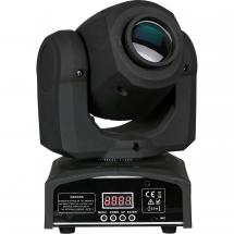 Showtec Kanjo Spot 10 LED Movinghead
