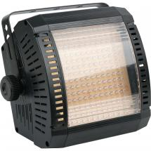 Showtec Technoflash 168 LED-Stroboskop