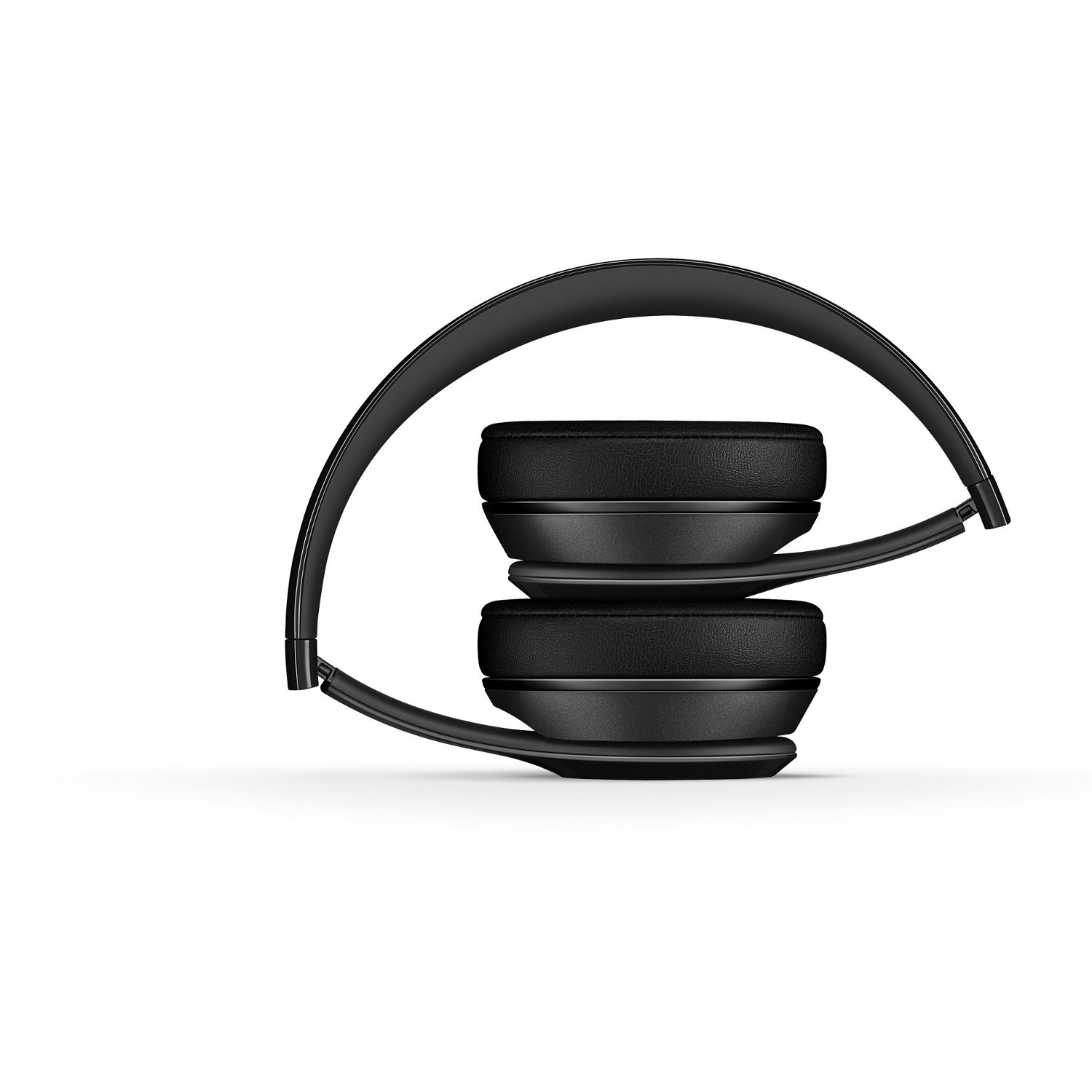 beats by dre solo2 wireless black bluetooth kopfh rer. Black Bedroom Furniture Sets. Home Design Ideas