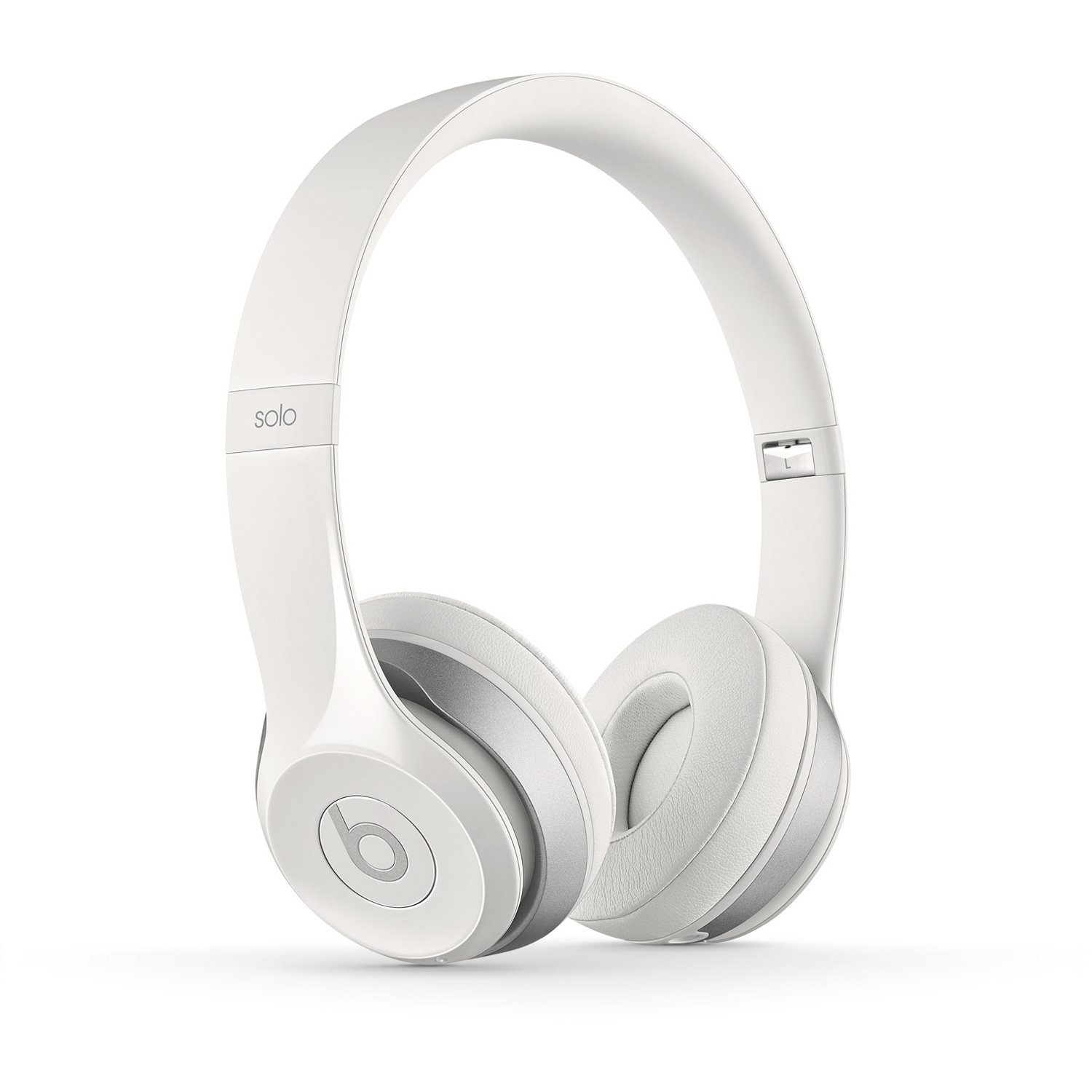 beats by dre solo2 white bluetooth kopfh rer kaufen bax. Black Bedroom Furniture Sets. Home Design Ideas