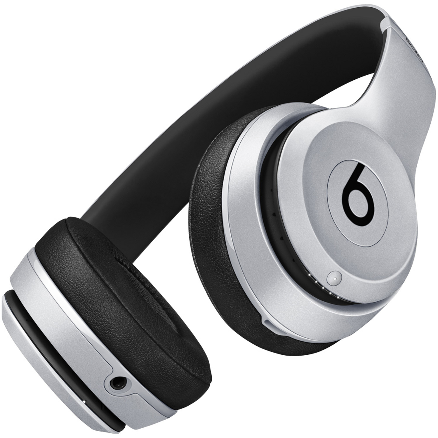 beats by dre solo2 wireless space gray bluetooth. Black Bedroom Furniture Sets. Home Design Ideas