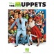 Hal Leonard - The Muppets - Music From The Motion Picture
