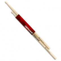 Wincent W-55F Fusion Hickory Drumsticks