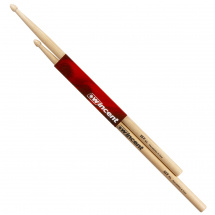 Wincent W-55F XL Fusion Hickory Drumsticks