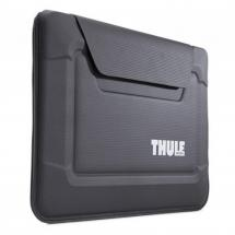"Thule TGEE-2250 Gauntlet Envelope für 11"" Macbook Air"
