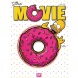 Hal Leonard - The Simpsons Movie - Piano Solo Songbook