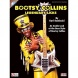 Hal Leonard - Bootsy Collins Legendary Licks