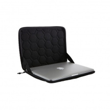 "Thule TGSE-2254 Gauntlet 3.0 Sleeve für 15"" Macbook Pro/Retina"