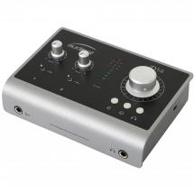 Audient iD14-Interface USB Audio-Interface