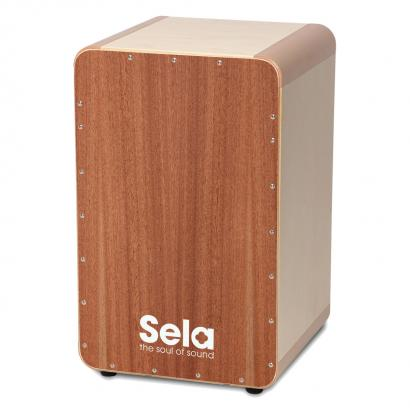Sela SE 037 Quick Assembly Kit Cajon