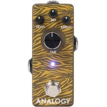 ENO Analogy Delay Effektpedal