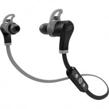 SMS Audio Sync by 50 In-Ear Wireless Sport Kopfhörer Black