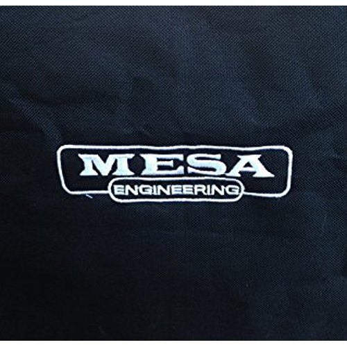 mesa boogie cover f r rectoverb und express 5 25 combo kaufen bax shop. Black Bedroom Furniture Sets. Home Design Ideas