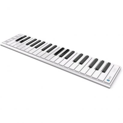 CME Xkey Air 37 MIDI keyboard drahtlos
