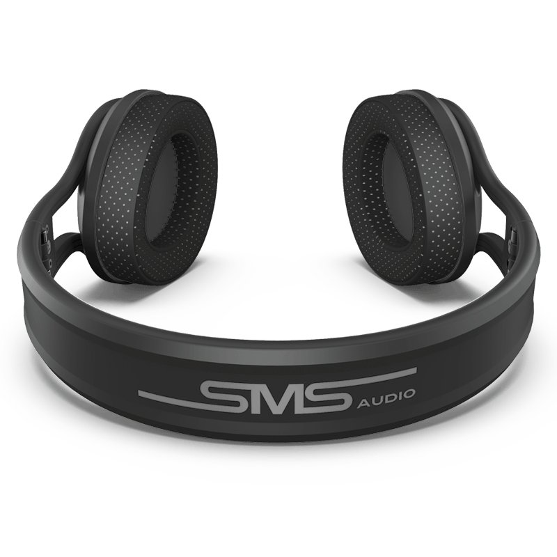 sms audio sync by 50 on ear sport bluetooth kopfh rer. Black Bedroom Furniture Sets. Home Design Ideas
