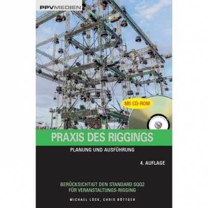 PPVMedien - Praxis des Riggings