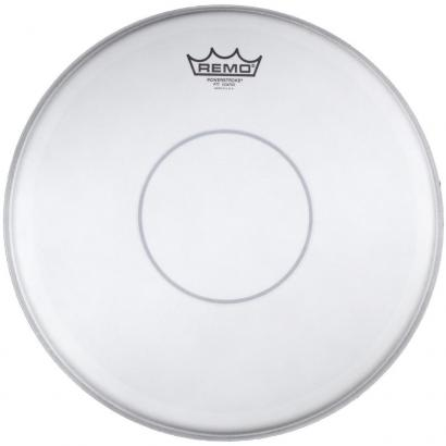 """Remo P7-0114-C2 Powerstroke 77 Coated Schlagfell, 14"""""""