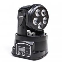 Ayra ERO 506 RGBWA + UV LED Moving Head