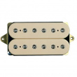 DiMarzio DP100CR Super Distortion Humbucker-Pickup