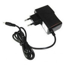Tronical Tune Battery Charger Auflader