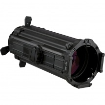 Showtec Zoom Linse f. Performer Profile, 15-30 Grad