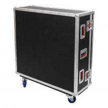 Gator Cases G-Tour M32 Flightcase für Midas M32