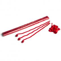 Magic FX Streamers 5m x 0.85 cm rot