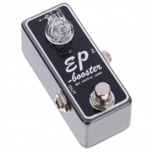 Xotic EP Booster Effektpedal