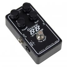 Xotic Bass BB preamp Effektpedal