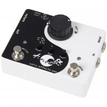 Xotic X blender Signal Splitter & Router