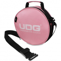 UDG Ultimate DIGI Headphone Bag Ultimate DIGI Kopfhörer Bag rosa