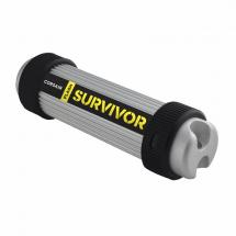 Corsair Flash Survivor 64GB 3.0 USB-Stick
