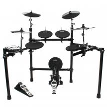 NUX DM-5 E-Drum