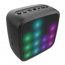 JAM Trance Mini Bluetooth-Speaker