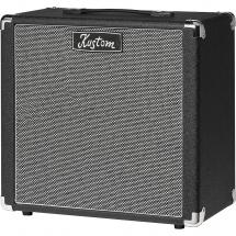 Kustom Defender 1x12 Speaker-Box, 30 W