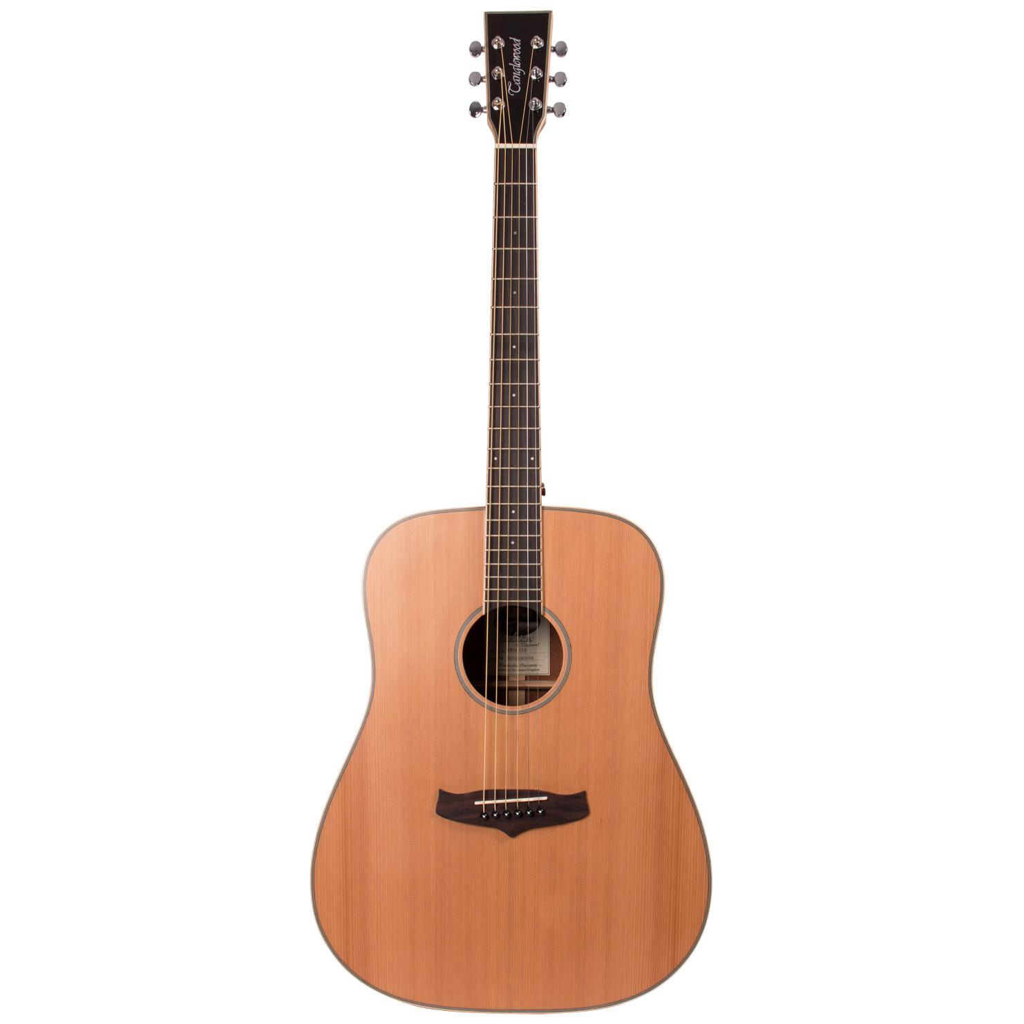 Tanglewood tw28 cln westerngitarre kaufen bax shop for The tanglewood