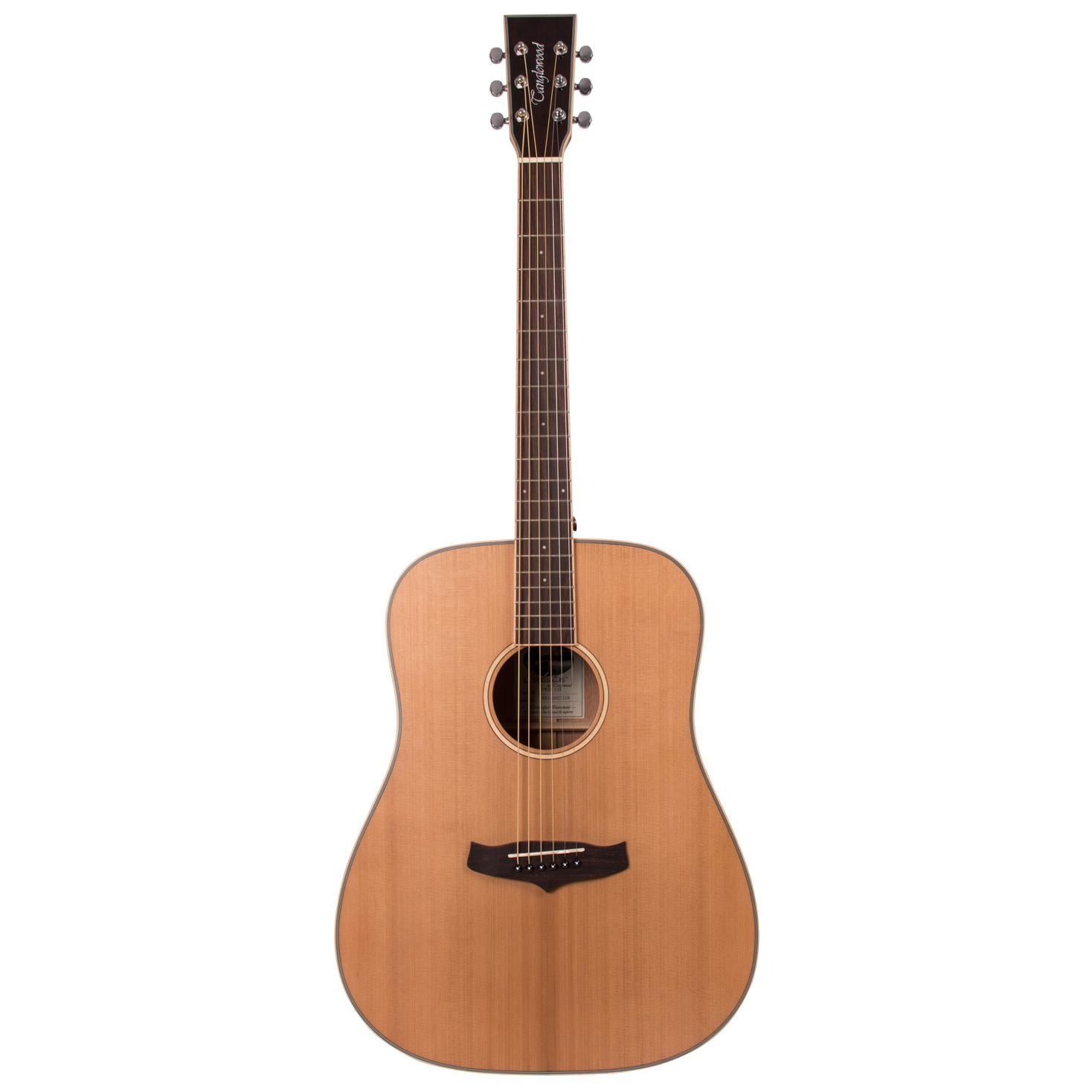 Tanglewood tw28 csn westerngitarre kaufen bax shop for The tanglewood