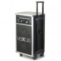 Vexus ST110 mobiles PA-System