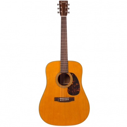 Tanglewood TW40 D AN Westerngitarre