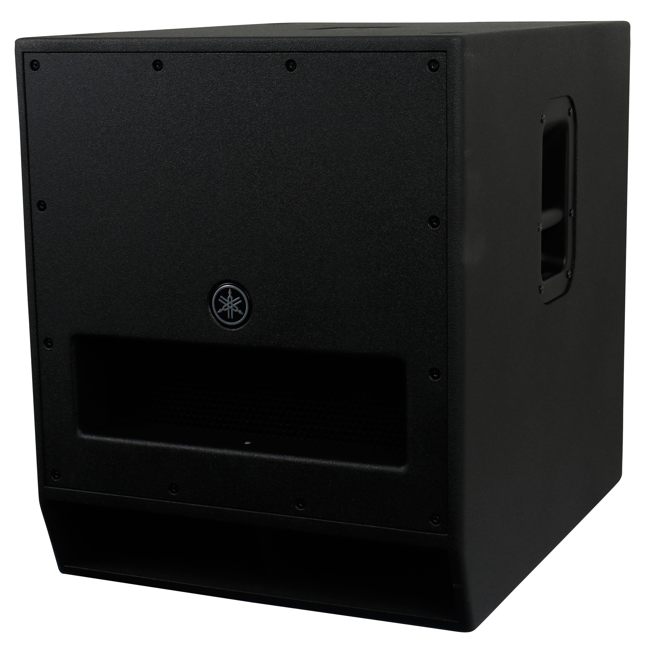 yamaha dxs 18 aktiv subwoofer kaufen bax shop. Black Bedroom Furniture Sets. Home Design Ideas