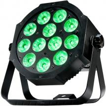 American DJ Mega 64 Profile Plus LED PAR
