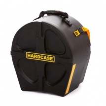 Hardcase HN10-12T Koffer für 10 - 12 Zoll Timbales