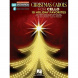 Hal Leonard - Christmas Carols for Cello