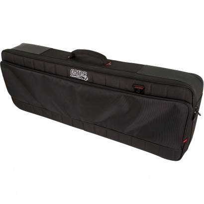 Gator Cases G-PG-61 Keyboardtasche 61 Tasten