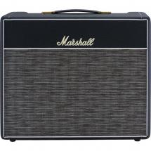 "Marshall 1974X Handwired 1x12"" Combo"