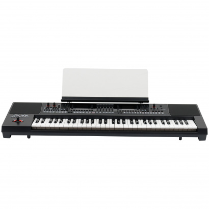 Roland E-A7 Arranger-Keyboard