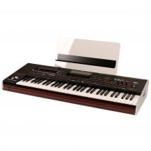 Korg Pa4X 61 Arranger Workstation