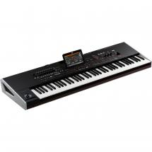 Korg Pa4X 76  Arranger Workstation