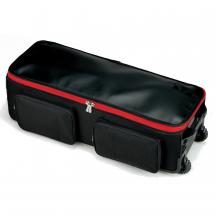 Tama Powerpad Hardware Tasche (Large)