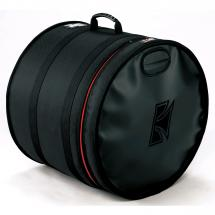 Tama PBB22 Powerpad Bass Drum Bag für 22 x 18 Zoll Bassdrum